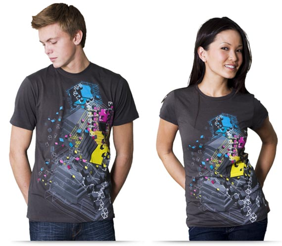 cmyk-cool-creative-tshirt-designs