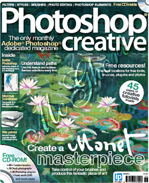 photoshop-creative