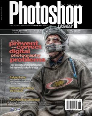 photoshop-user