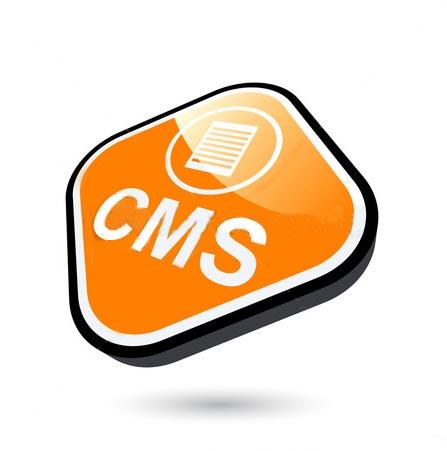 stock-vector-modern-cms-sign-45625687