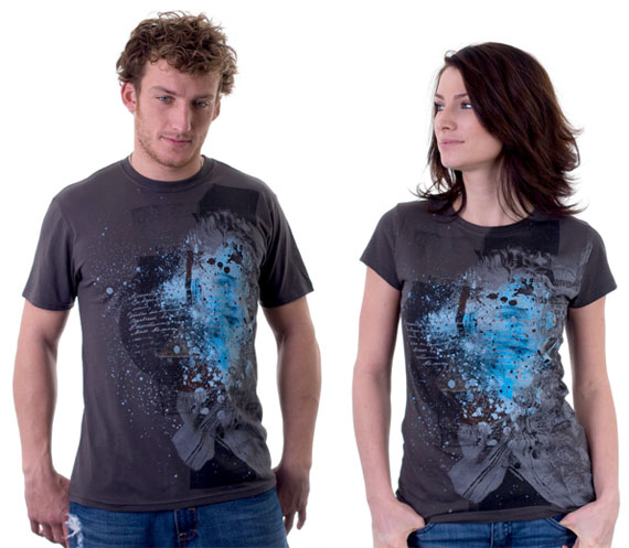 time-to-say-goodbye-cool-creative-tshirt-designs